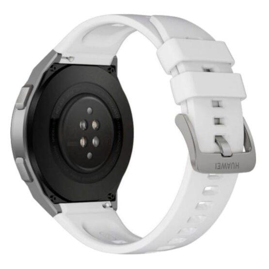 Reloj Huawei Smartwatch GT 2E 2020 46 MM 4