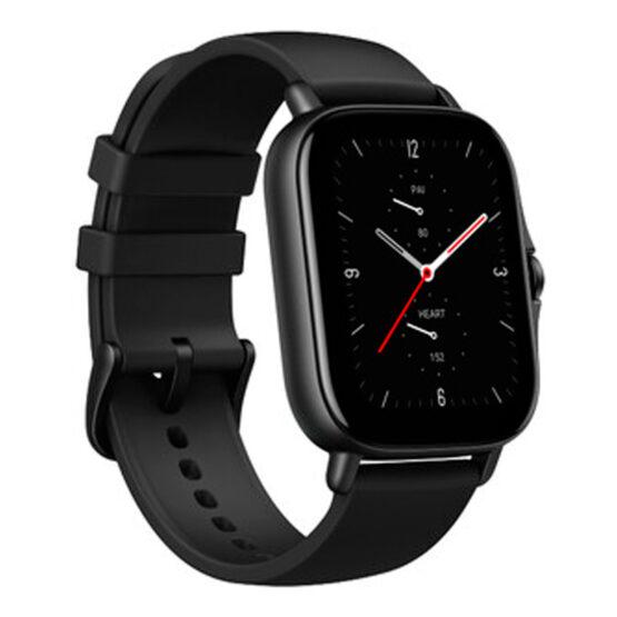 Reloj Inteligente Amazfit Gts 2 5atm Bluetooth GPS 3