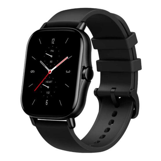 Reloj Inteligente Amazfit Gts 2 5atm Bluetooth GPS 1