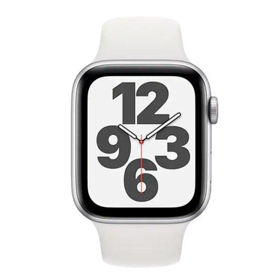 """Reloj Inteligente Apple Watch SE 40mm/ 1.57""""/ 32Gb 3"""