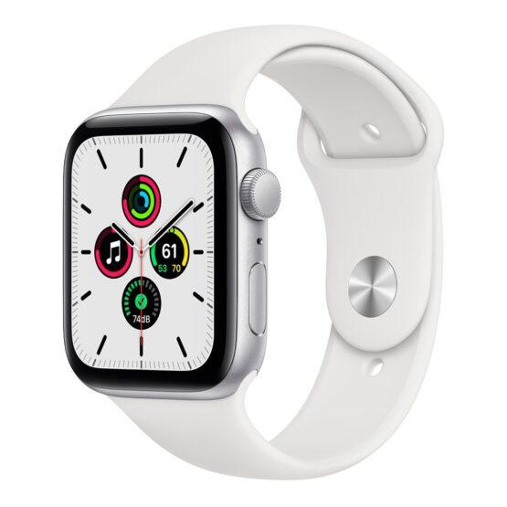 """Reloj Inteligente Apple Watch SE 40mm/ 1.57""""/ 32Gb 2"""