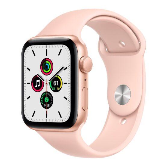 """Reloj Inteligente Apple Watch SE 40mm/ 1.57""""/ 32Gb 1"""