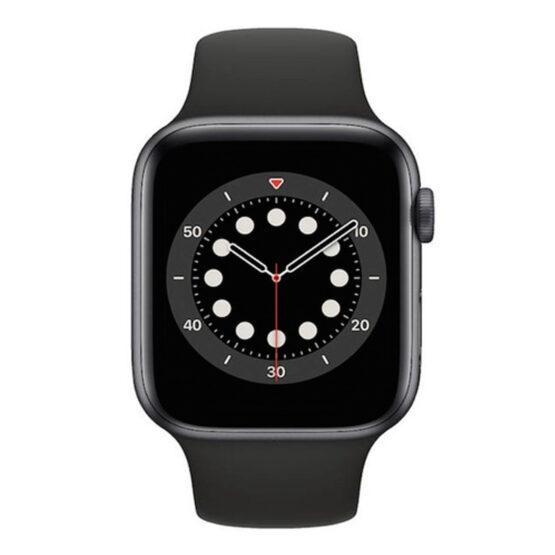 Reloj Inteligente Apple Watch Series6 40mm Wifi Bluetooth Gps 5