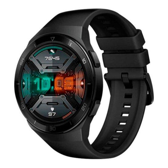 Reloj Huawei Smartwatch GT 2E 2020 46 MM 11