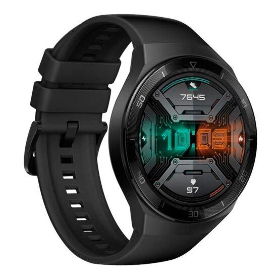 Reloj Huawei Smartwatch GT 2E 2020 46 MM 9
