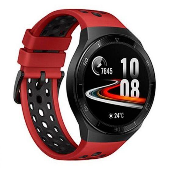 Reloj Huawei Smartwatch GT 2E 2020 46 MM 14