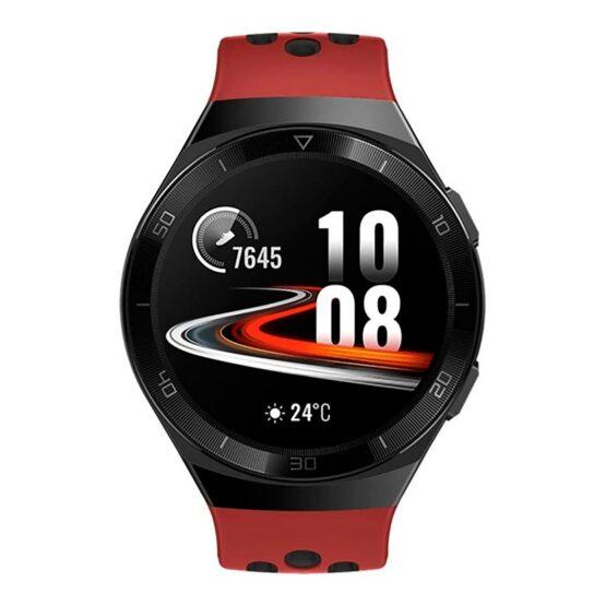 Reloj Huawei Smartwatch GT 2E 2020 46 MM 13