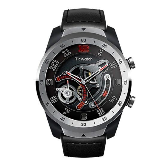 Reloj Inteligente Mobvoi Smartwatch Ticwatch PRO 2020 45 MM 1