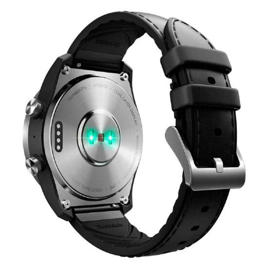 Reloj Inteligente Mobvoi Smartwatch Ticwatch PRO 2020 45 MM 5