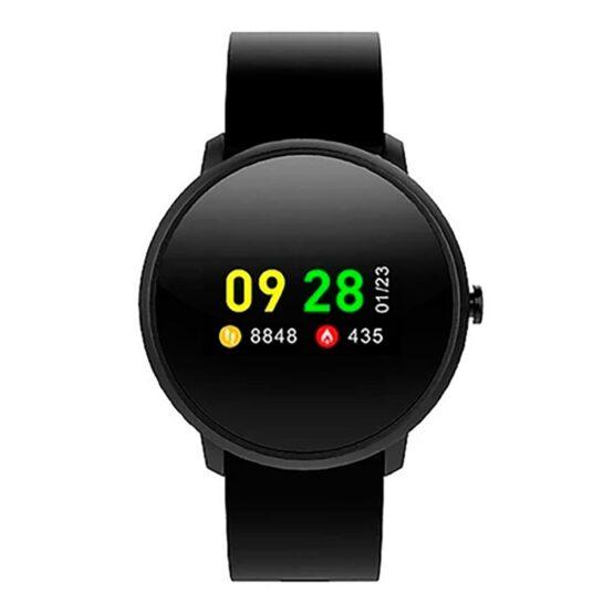 Reloj Lenovo Smartwatch HW10 41 MM 3