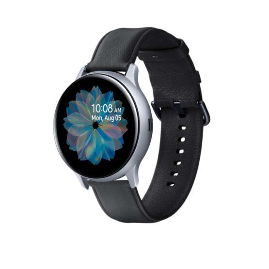 Reloj Samsung Smartwatch Galaxy Active2 40MM 2