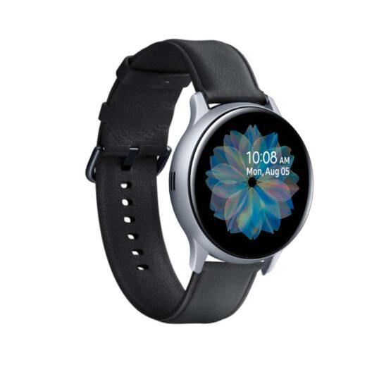 Reloj Samsung Smartwatch Galaxy Active2 40MM 1