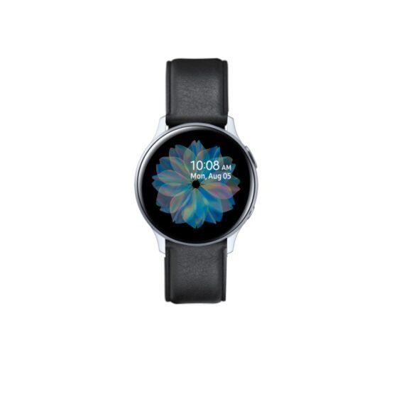 Reloj Samsung Smartwatch Galaxy Active2 40MM 3