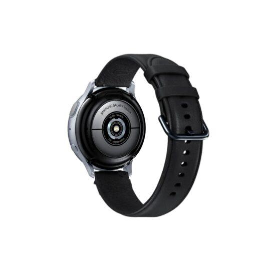Reloj Samsung Smartwatch Galaxy Active2 40MM 4