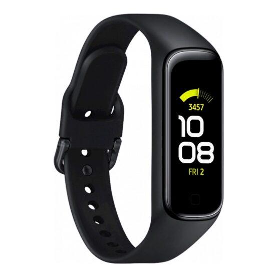 Reloj Samsung Smartwatch Galaxy Fit2 R220 1