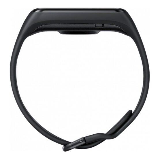Reloj Samsung Smartwatch Galaxy Fit2 R220 4
