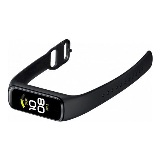 Reloj Samsung Smartwatch Galaxy Fit2 R220 5
