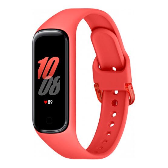 Reloj Samsung Smartwatch Galaxy Fit2 R220 7
