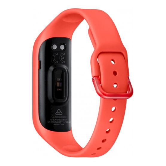 Reloj Samsung Smartwatch Galaxy Fit2 R220 10