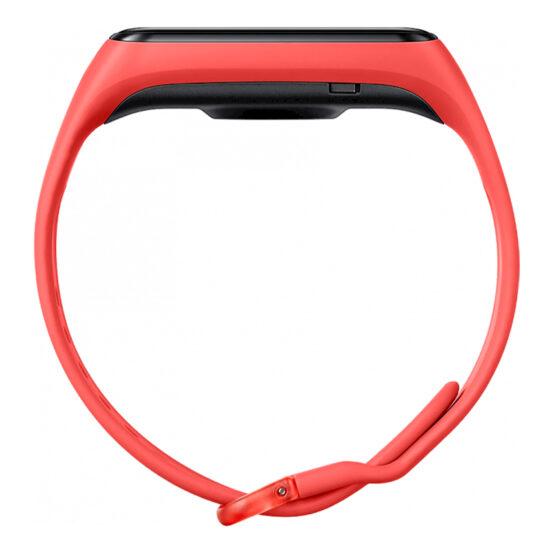 Reloj Samsung Smartwatch Galaxy Fit2 R220 8