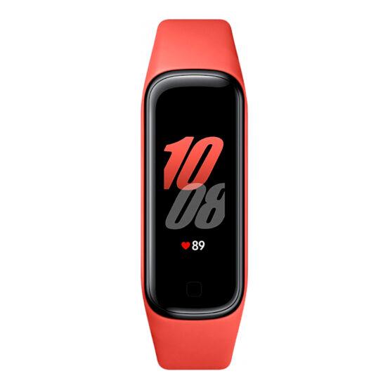 Reloj Samsung Smartwatch Galaxy Fit2 R220 6