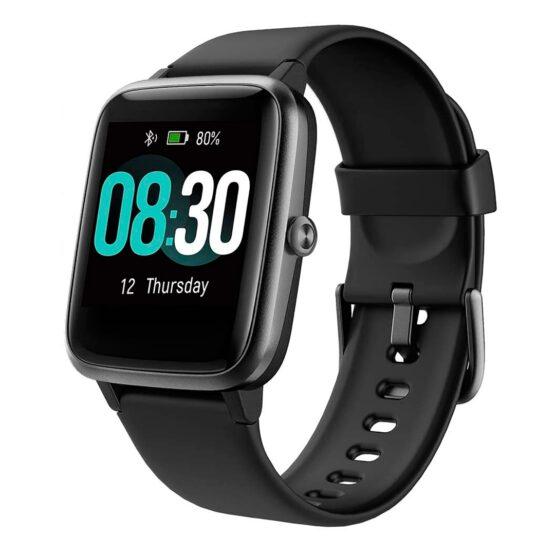 Reloj ZTE Smartwatch Y8 Sports 1