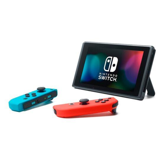 Consola Nintendo Switch 2