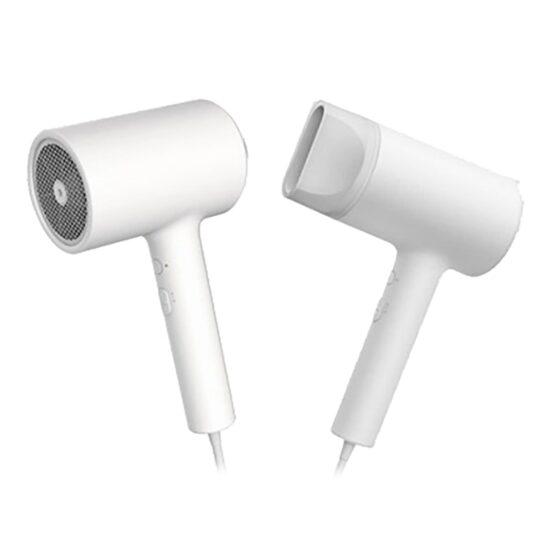Secador de Pelo Xiaomi MI Ionic Hairdryer 3