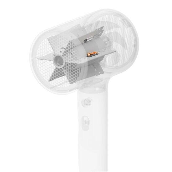 Secador de Pelo Xiaomi MI Ionic Hairdryer 5