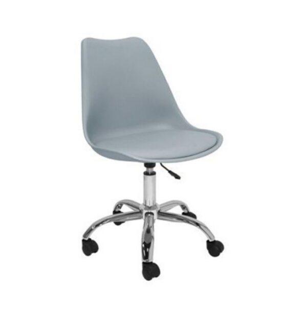 Silla Unsi Furniture Eames de Escritorio 2
