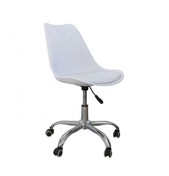 Silla Unsi Furniture Eames de Escritorio 3