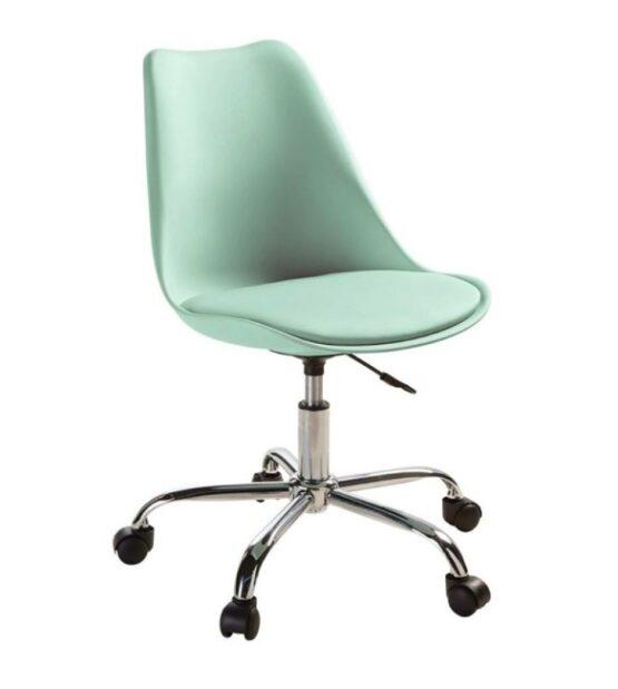 Silla Unsi Furniture Eames de Escritorio 1