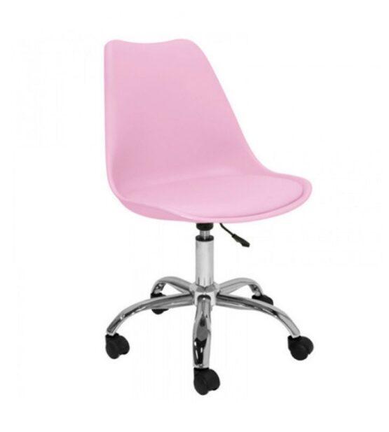 Silla Unsi Furniture Eames de Escritorio 5