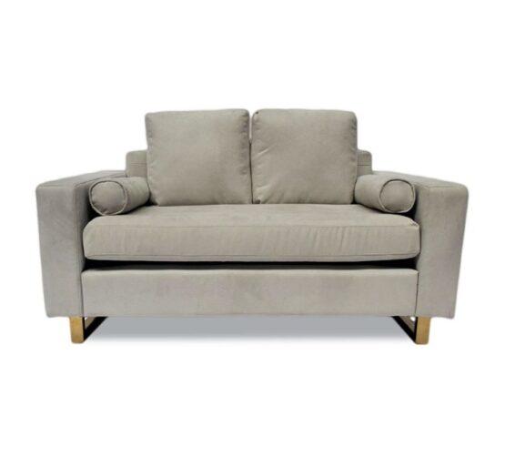 Sillon Unsi Furniture 2 Cuerpos Malmo 1