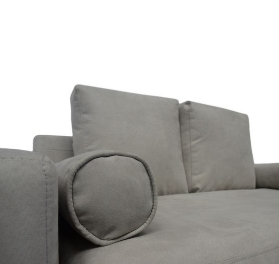 Sillon Unsi Furniture 2 Cuerpos Malmo 2