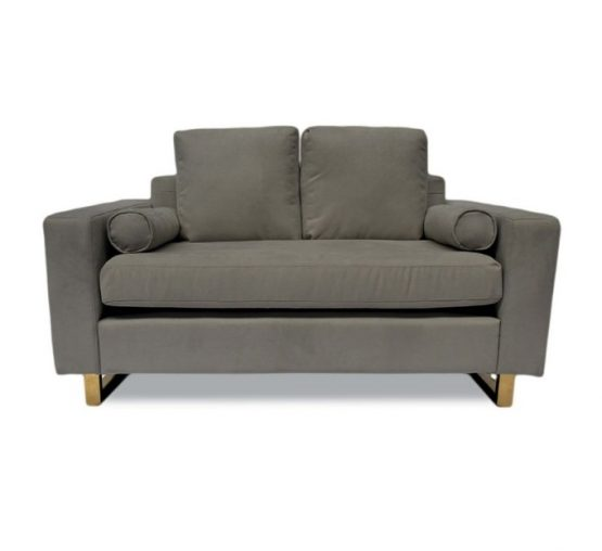 Sillon Unsi Furniture 2 Cuerpos Malmo 4