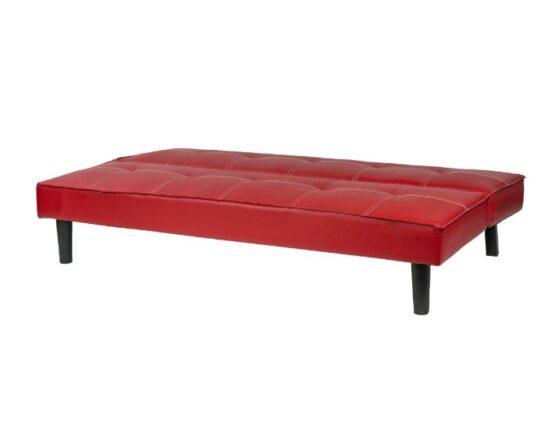 Sillon Cama Unsi Furniture Cuerina 6