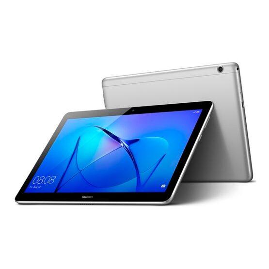 """Tablet Huawei Mediapad T3/ 9.6""""/ 2Gb/ 16Gb 1"""