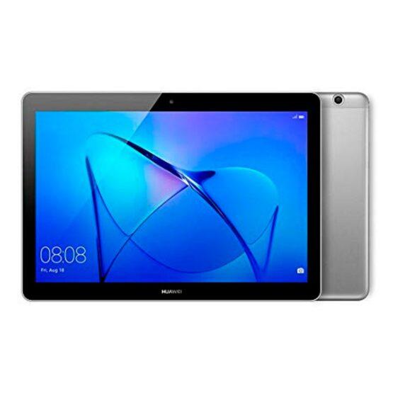 """Tablet Huawei Mediapad T3/ 9.6""""/ 2Gb/ 16Gb 2"""