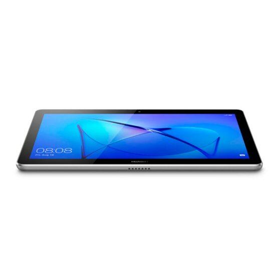"""Tablet Huawei Mediapad T3/ 9.6""""/ 2Gb/ 16Gb 3"""