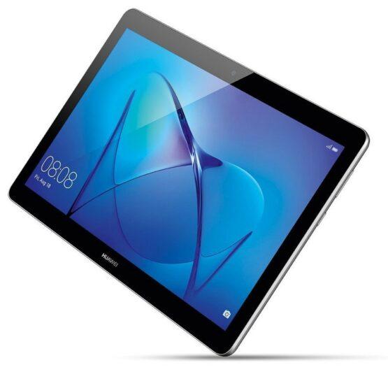 """Tablet Huawei Mediapad T3/ 9.6""""/ 2Gb/ 16Gb 5"""