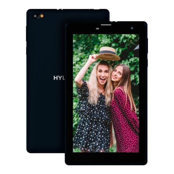 """Tablet Hyundai Plus 7LB1/7""""/ 4G/ 2Gb /32Gb Quad Core 1"""
