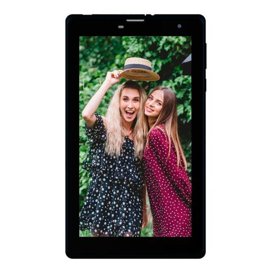 """Tablet Hyundai Plus 7LB1/7""""/ 4G/ 2Gb /32Gb Quad Core 3"""