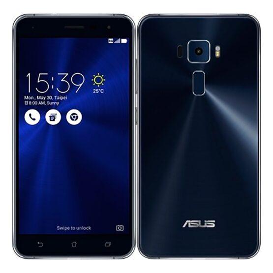 """Celular Asus Zenfone 3 ZE520KL/ 5.2""""/ 3Gb/ 32Gb 1"""