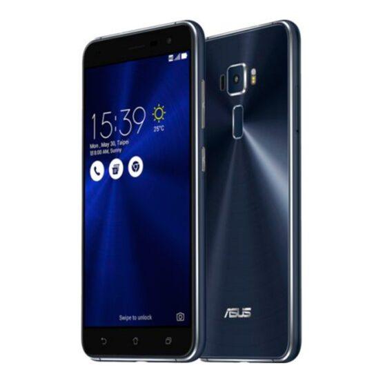 """Celular Asus Zenfone 3 ZE520KL/ 5.2""""/ 3Gb/ 32Gb 3"""
