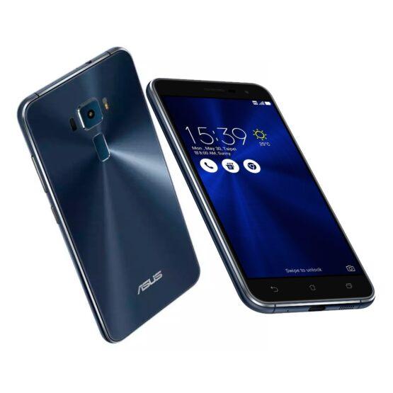 """Celular Asus Zenfone 3 ZE520KL/ 5.2""""/ 3Gb/ 32Gb 2"""