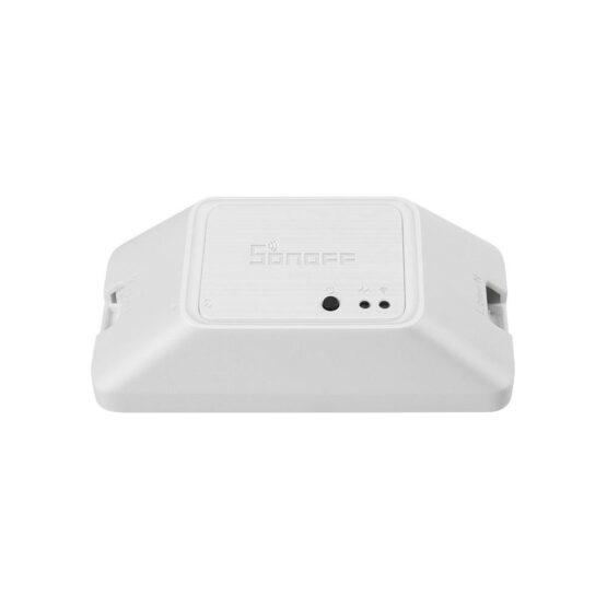Interruptor inteligente Sonoff con WiFi RFR3 4