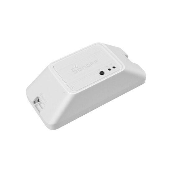 Interruptor inteligente Sonoff con WiFi RFR3 1
