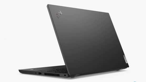 """Notebook Lenovo ThinkPad L15 / 15.6""""/ I5-10210U / 512GB SSD / 8Gb/ Win10 Pro 3"""