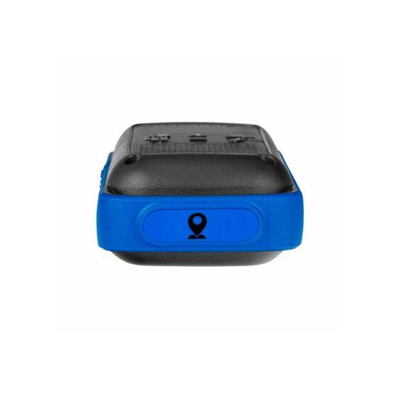 2 Radios Walkie Talkie Motorola Handy 2 Vias T800 5